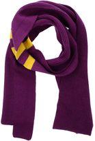 Raf Simons Oblong scarves
