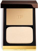 Tom Ford Flawless Powder/Foundation