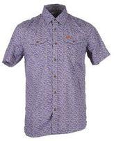 Firetrap Short sleeve shirts