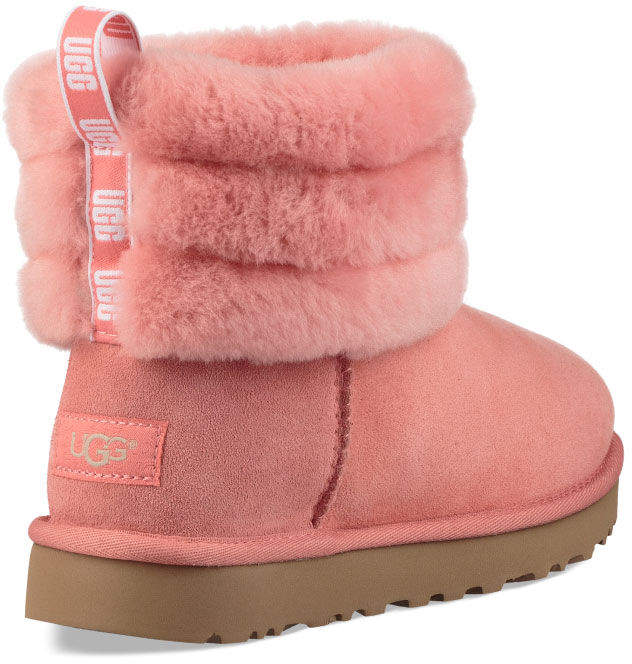 915212fae6c UGG Boots For Women - ShopStyle UK