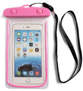 Riah Fashion Water-Proof Phone Cover-Bag