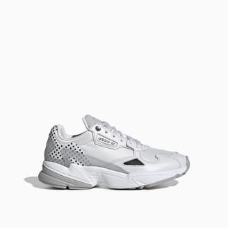 adidas Falcon Sneakers Ef4983