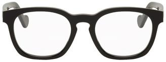 Moncler Black ML 5039 Glasses
