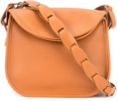 Derek Lam 10 Crosby Houston bag - women - Nappa Leather - One Size