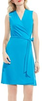 Vince Camuto Women's Wrap Dress