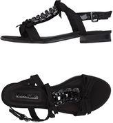 Lollipops Sandals