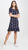 Shoshanna Layton Dress