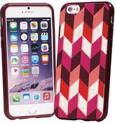 Vera Bradley Flexible Frame Case for iPhone 6/6s