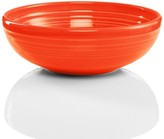 Fiesta Poppy Large Bistro Bowl