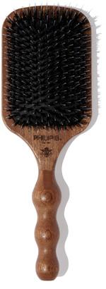 Philip B Paddle Brush