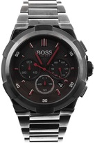 HUGO BOSS 1513361 Chronograph Watch Silver