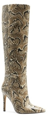Vince Camuto Fendels 2 Wide Calf Boot