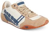 Diesel Men's Harold Solar Sneakers