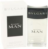 Bvlgari Man After Shave Lotion for Men (3.4 oz/100 ml)