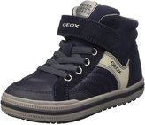 Geox J Elvis A Sneaker Casual Sport