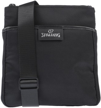 Spalding Cross-body bags