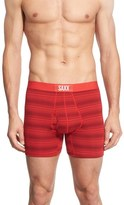 Saxx 'Ultra' Stretch Boxer Briefs