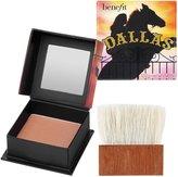 Benefit Cosmetics Dallas Face Luminizing Powder - 9g/0.32oz