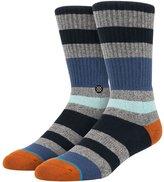 Stance Howe Socks Large/X Large