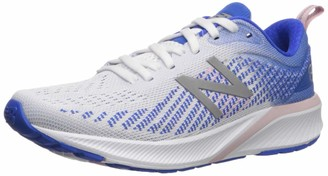 New Balance Women's W870WB5 Running Shoe