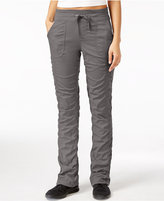 The North Face Women's Aphrodite Active Pants