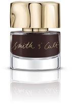SMITH & CULT Lo-Fi Nail Lacquer