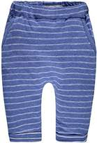 Bellybutton Boy's Jogginghose Trousers