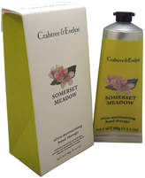 Crabtree & Evelyn Somerset Meadow Ultra-Moisturising Hand Therapy