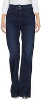 Pepe Jeans Denim pants - Item 42632541