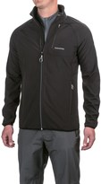 Craghoppers Berwyn Jacket (For Men)