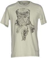 Misericordia T-shirts - Item 37998834