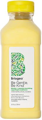 BRIOGEO Be Gentle, Be Kind Banana + Coconut Nourishing Superfood Conditioner