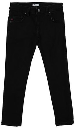 Peuterey Denim trousers