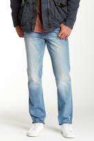 Lucky Brand 121 Heritage Slim Jean