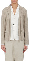 Pas De Calais Women's Layered Jacket