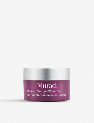 Murad Nutrient-Charged Water Gel 50ml