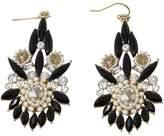 Nadya's Closet Cadiz Earrings