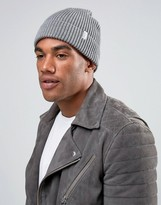 Selected Homme Beanie Rib Nathan
