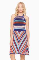 Parker Viola Knit Dress