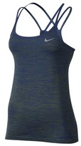 Nike Women's Dri-FIT Knit Tank