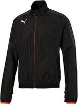 Puma Men's windCELL Jacket