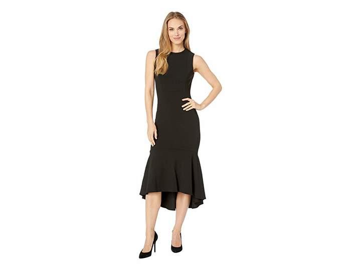 f2763324455 Calvin Klein Cocktail Dresses - ShopStyle