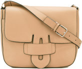 Tila March Zelig shoulder bag - women - Leather - One Size