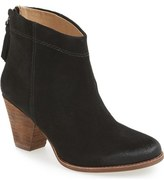Splendid 'Ryebrook' Block Heel Bootie (Women)