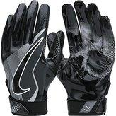 Nike Boy's Vapor Jet 4 Football Gloves