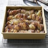 Williams-Sonoma Williams Sonoma Goldtouch® Nonstick Square Cake Pans