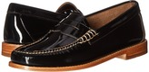 G.H. Bass & Co. - Whitney Weejuns Women's Shoes