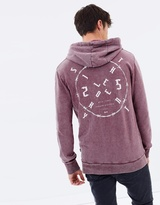 Silent Theory Solitude Hoodie