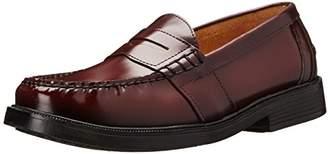 Nunn Bush Men's Lincoln Classic Penny Loafer Slip-On
