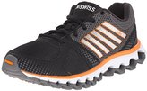 K-Swiss Men's X-160 CMF Training Shoe
